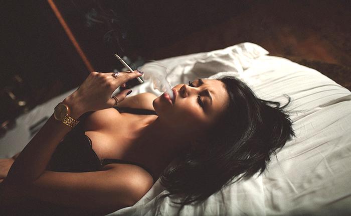 совета нарколога как бросить курить навсегда