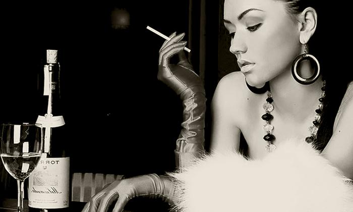 Можно ли курить без вреда для здоровья