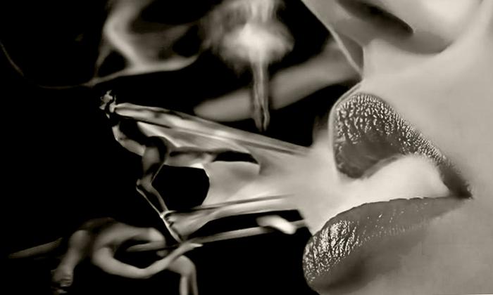 Сколько в день можно курить сигарет? Вред курения