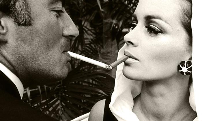 Психологические мотивы курения у взрослых