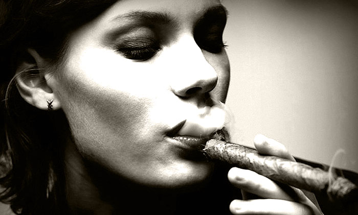 Кальян вреден аналогично сигаретам