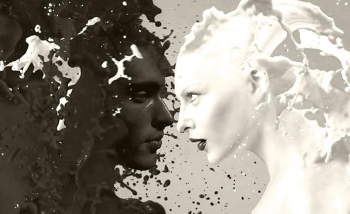 Что будет, если бросить курить: мифы, самочувствие без сигарет, изменение в организме у мужчин и женщин