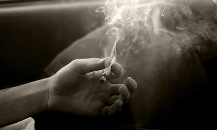 никотиновое отравление симптомы