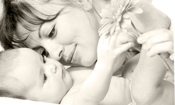 Вред для ребенка от молока курящей мамы