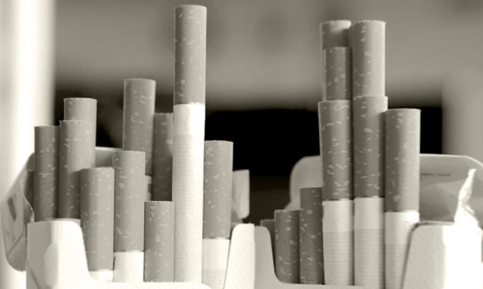 как лучше бросать курить сразу или постепенно