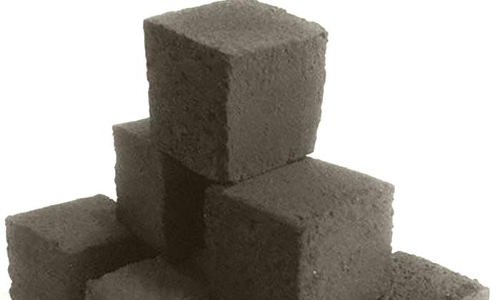Можно ли покурить кальян без угля