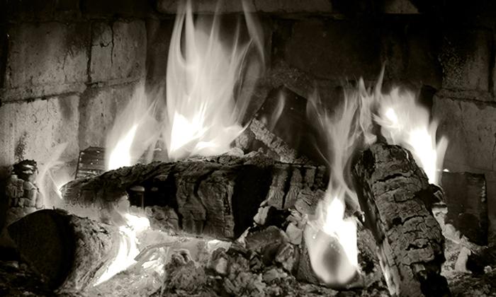 Что делать, если нет угля для кальяна
