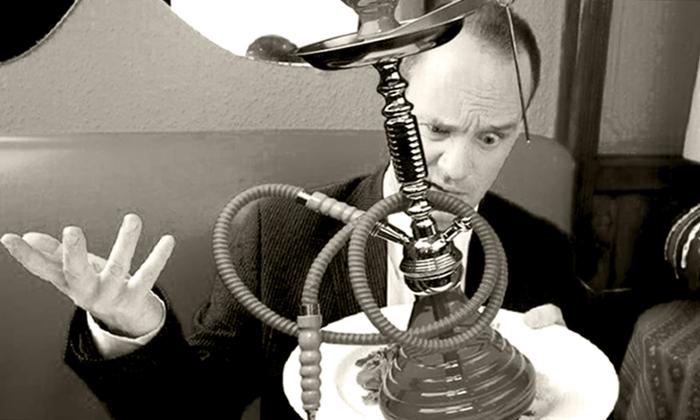Почему быстро сгорает табак в кальяне