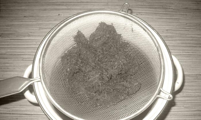 рецепты табака для кальяна своими руками