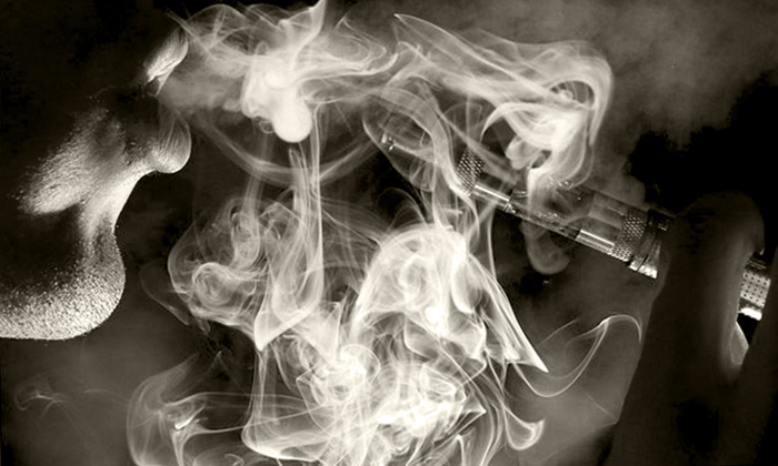 Как сделать табак для кальяна самостоятельно