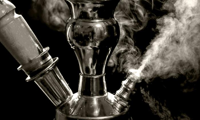 Как сделать белый дым - wikiHow 28