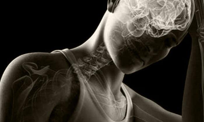 почему от сигарет болит голова