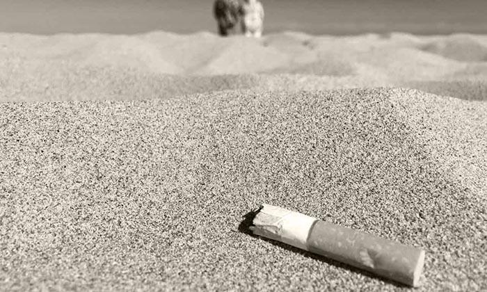 последствия после отказа от курения